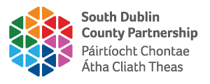 South Dublin County Partnership