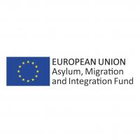 EU Asylum